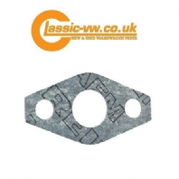 5th Injector Gasket, Cold Start K-Jet 026906179A Mk1 / 2 Golf, Jetta, Caddy, Scirocco Audi 80